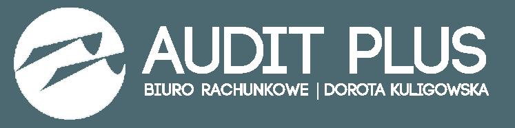 Audit Plus Biuro Rachunkowe Bydgoszcz